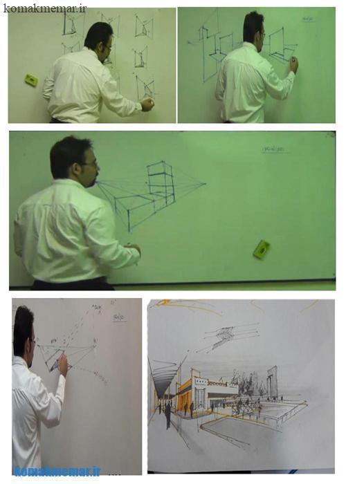 مهندس امیر شقاقی