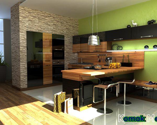 عکس های طراحی داخلی خانه