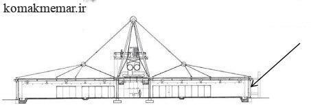 Tent Membrane